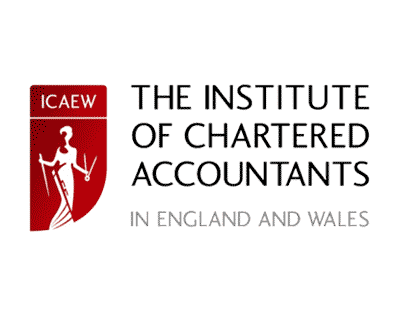 Institute of Chartered Accountants of England and Wales