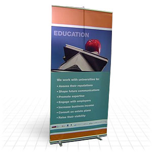 Quickstand [Education]