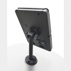 Techno Space iPad Stands [Back]
