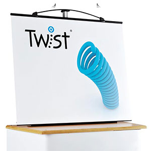 Twist Desktop