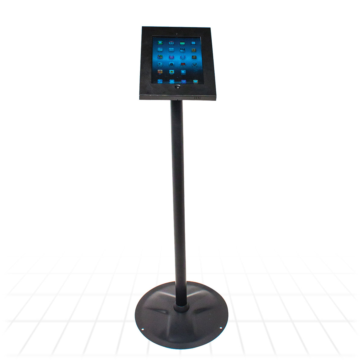 Budget Ipad Display Stand Tablet Display Stands