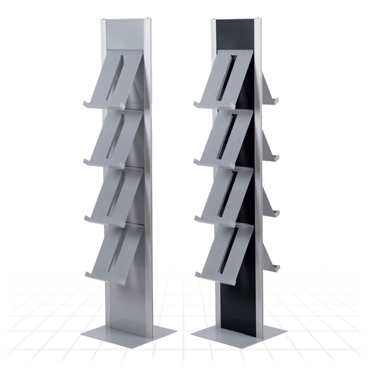 Totem literature stands for Totem stand