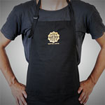 Branded Clothing [Waffles & Coffee]