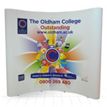 Impact Xpress [Oldham College]
