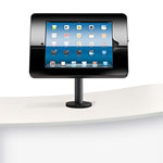 Pop Up Counter [iPad Counter Unit]