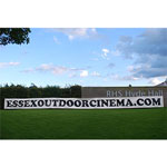 PVC Banner [Essex Cinema]