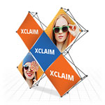 Xclaim (Cross)