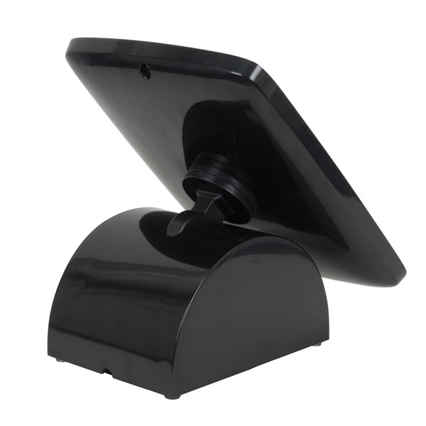 Moonbase Tablet Stand (Black)