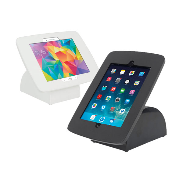 Moonbase Tablet Stand