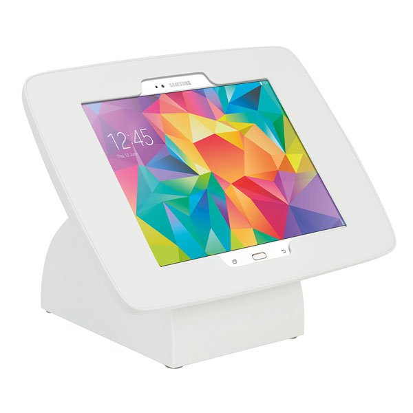 Moonbase Tablet Stand (Samsung)
