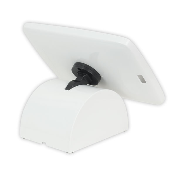 Moonbase Tablet Stand (White)