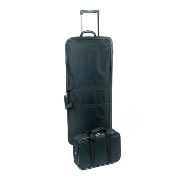 Stretch Freestanding [Carry Bag]