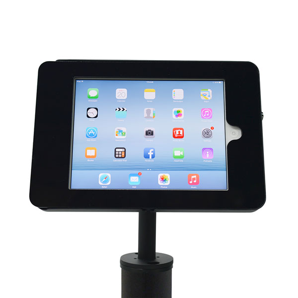 Techno Space iPad Stands [Deluxe]