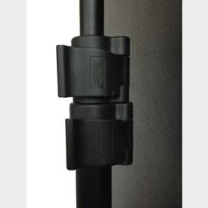 Zap D3 [Adjustable Pole]